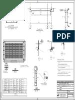 8F1.BG01-ZSSW-40057364-LV008-0