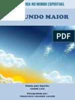No Mundo Maior.pdf