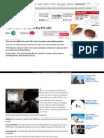 [Expert_tips_to_prepare_for_IIT-JEE]_IIT_JEE(b-ok.xyz).pdf
