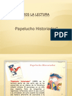 power point Papelucho Historiador.pptx