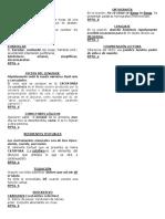 SOLUCIONARIO.docx