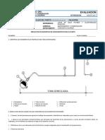 JAP.DP.GMYC.DCU.AF.J08.AYUDANTE DE FONTANERO evaluacion.docx