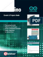 Arduino Circuits and Projects Guide - Elektor.pdf