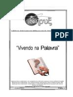 VIVENDO-NA-PALAVRA.docx