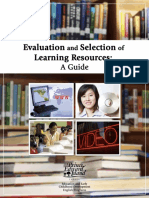 how to Evaluate.pdf