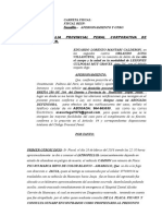 APERSONAMIENTO FISCALIA PENAL  2018.doc