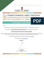 Certificado_aprobado