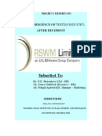 Project Report Rswm Final