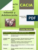 kupdf.net_cacia-cuestionario-de-auto-control-infantil-y-adolescente.pdf