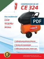 Folheto_CE_324 (1)