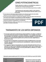 potenciom. parte 3.pptx
