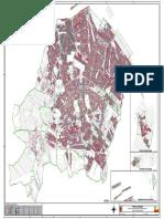 mapa completo de maringá.pdf