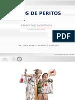 5.- TIPOS DE PERITOS.pptx