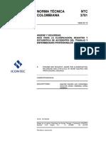 NTC 3701 DE 1995.pdf