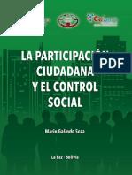 Libro-La_Participacion_Ciudadana_y_el_Control_Social.pdf