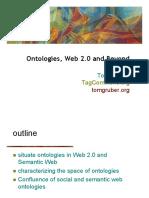 ontolog-social-web-keynote.pdf