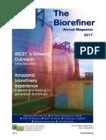 The Biorefiner 2017 FINAL