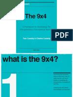 41. A-Framework-For-Exceptional-Teaching.pdf