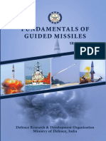 Fundamentals_of_Guided_Missiles.pdf
