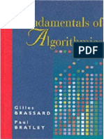 fundamentals-of-algorithmics-brassard_ingles.pdf