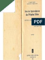 A-Arte-de-aproveitar-se-das-proprias-faltas-Pe.Jose-Tissot.pdf
