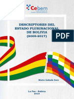 Descriptores-Estado_Plurinacional-Bolivia.pdf