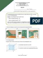Guía+N°8+Perpendicularidad+en+figuras+geométricas+y+en+cuerpos+geométricos.docx