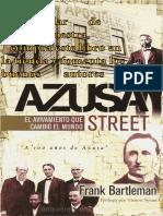 azusa-street-frank-bartleman.pdf