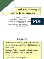 ESTRATEGIA Interac Manejo Conflicto Interpersgrup (1)