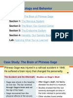 biology_and_behavior.pdf