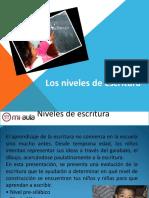 APUNTE_2_ETAPAS_DE_LA_ESCRITURA_12450_20180126_20140429_124432.ppt