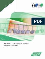 02 PI PROFINET System Description Brazil 2014