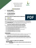Informe Del Organo Instructor 2