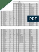 FFAA.pdf