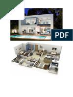 Planos-de-casas-modernas-gratis-PDF.pdf