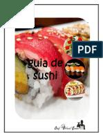 Historia del sushi ray.docx