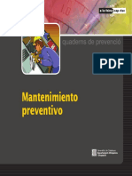qp_manteniment_preventiu_cast.pdf