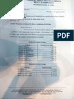 Confira alguns dos documentos enviados à CPI das OSS