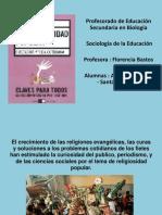 Modelos de Estado en Argentina-2