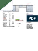 Excel Sanitaria