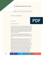 www-olavodecarvalho-org-gnosticos-e-revolucionarios-.pdf