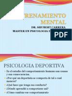 [PD] Documentos - Entrenamiento Mental.pdf