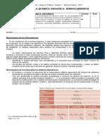 Guia N°2 nomenclatura de hidrocarburos.docx