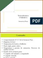 Termo_sustancias_Puras