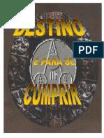 271631209-1066755-Estudando-O-or-Culo-B-Zios.pdf