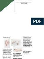 SUPORT PENTRU SOMN PAG.2.doc