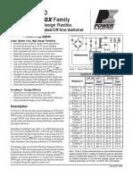 TOP242FN-_datasheet