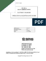101117_FCA2.pdf