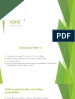 ADHD_08.20.2018