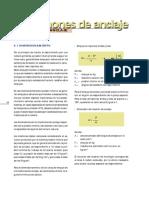 Cap._08_Machones de anclaje.pdf
